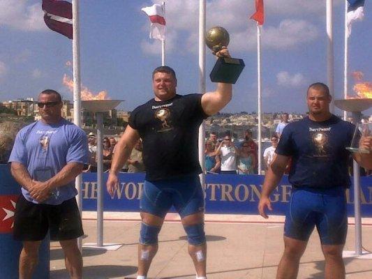 World's Strongest Man 2009 - Página 2 IMG_0534